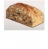 Frankenkürbis-Brot 750g